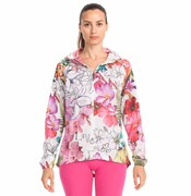 Desigual Sport Sweat New