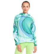 Desigual Sport Sweat Pili