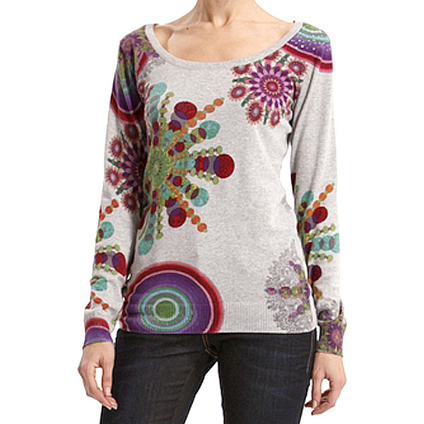 new styles timeless design new specials Desigual Pulli Spence ab 49,00 €
